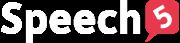 speech5_logo_360